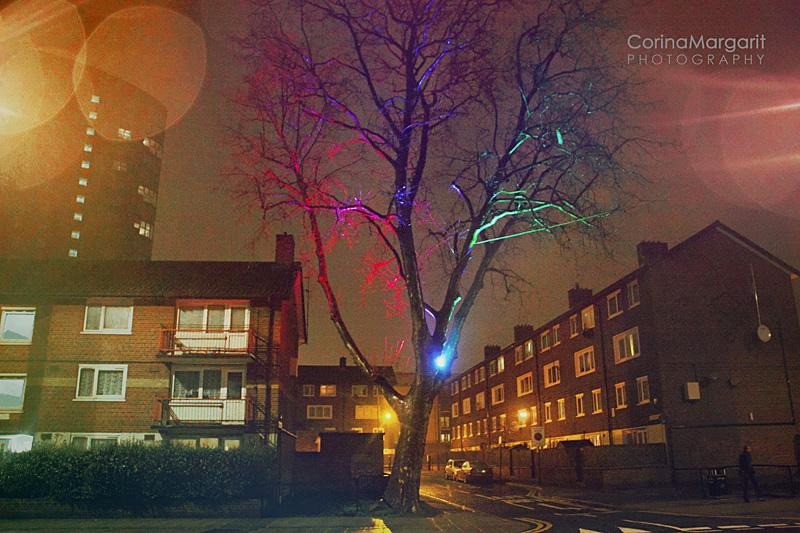 LONDON photo by CORINA MARGARIT (47)