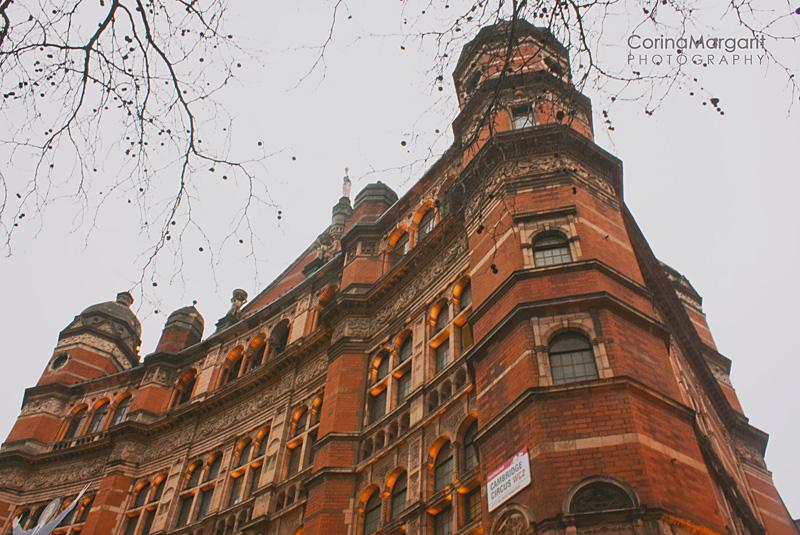LONDON photo by CORINA MARGARIT (49)