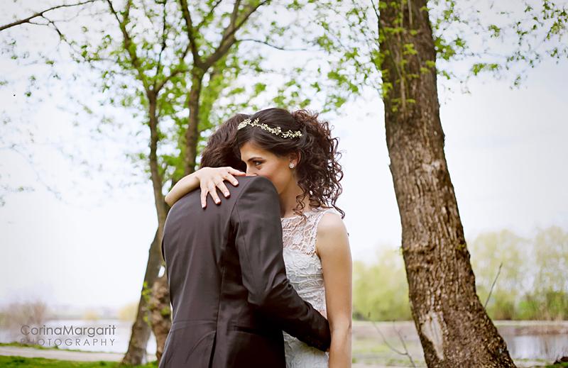 M&S-wedding story by Corina Margarit  (10)