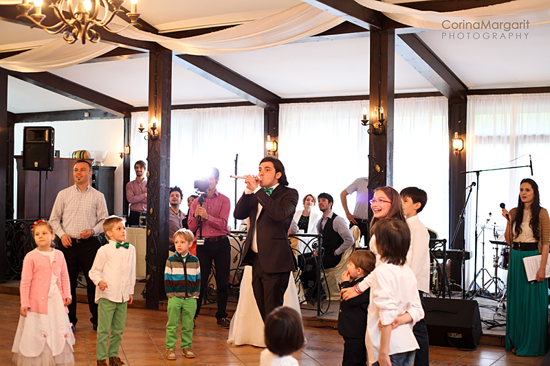 M&S-wedding story by Corina Margarit  (100)