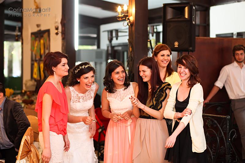 M&S-wedding story by Corina Margarit  (102)