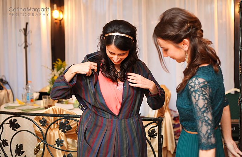 M&S-wedding story by Corina Margarit  (105)
