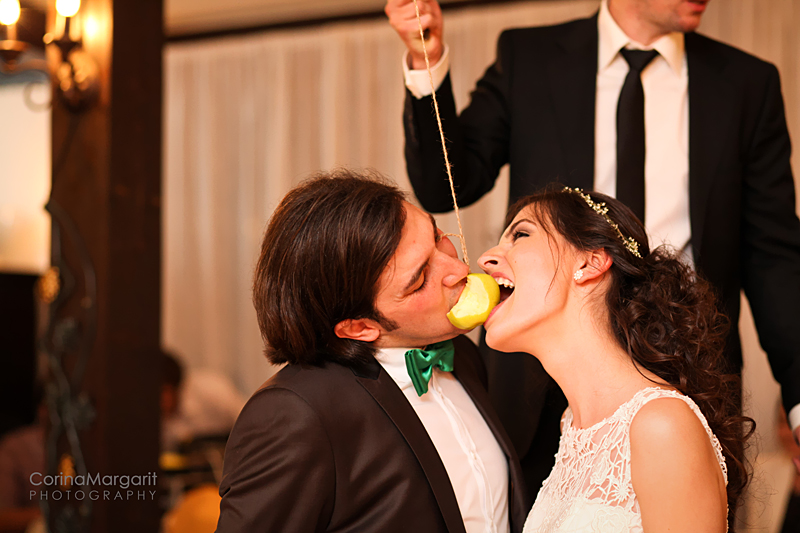 M&S-wedding story by Corina Margarit  (106)