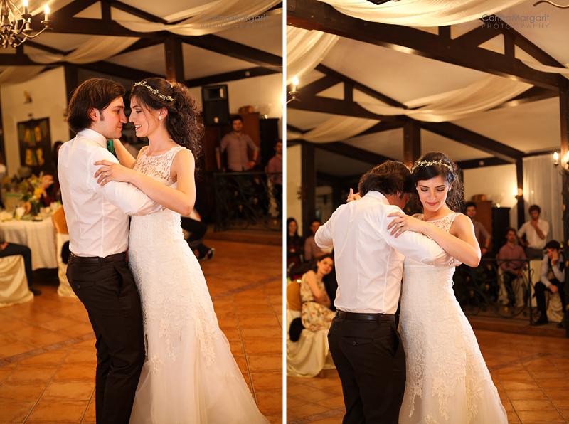 M&S-wedding story by Corina Margarit  (112)