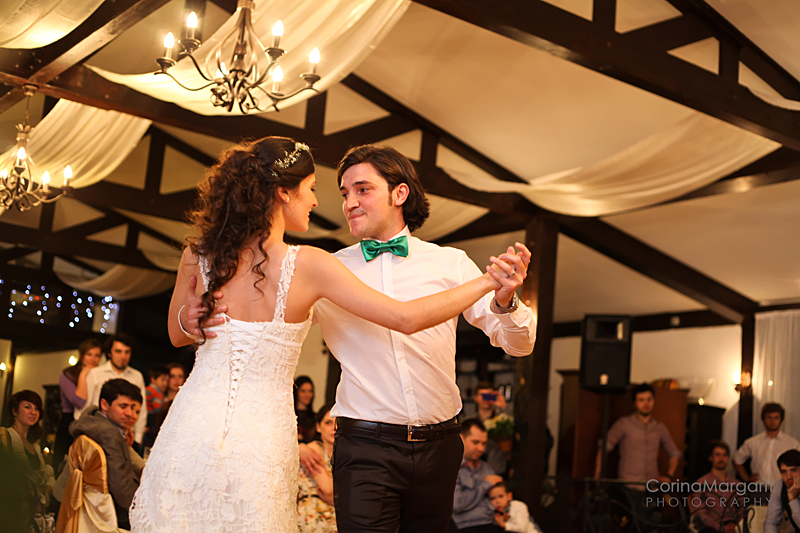 M&S-wedding story by Corina Margarit  (113)