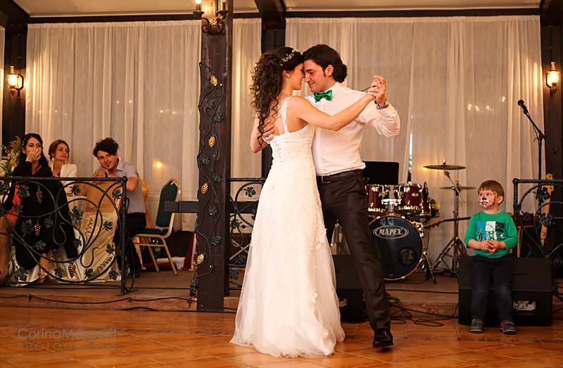 M&S-wedding story by Corina Margarit  (114)