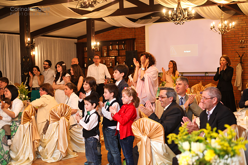 M&S-wedding story by Corina Margarit  (115)