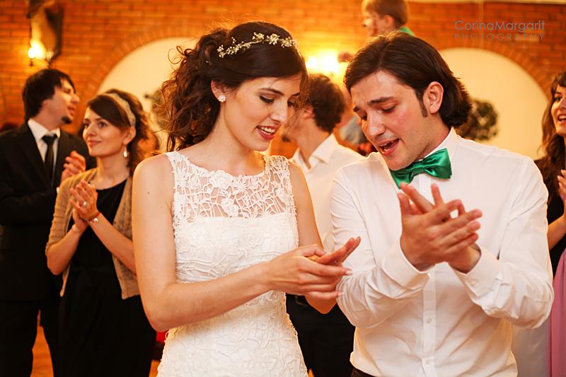 M&S-wedding story by Corina Margarit  (116)