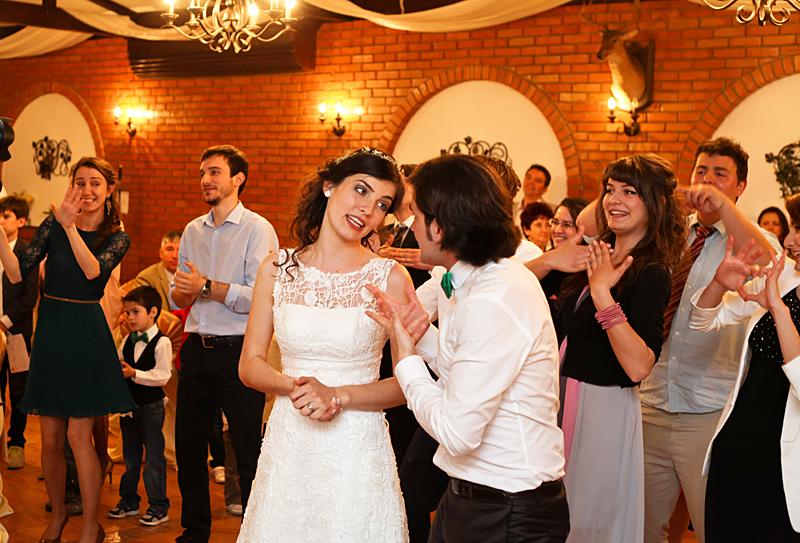 M&S-wedding story by Corina Margarit  (117)