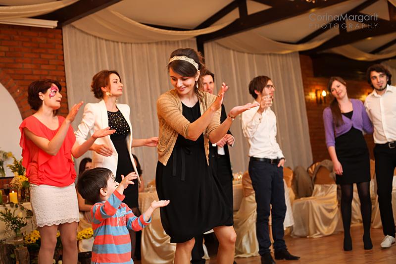 M&S-wedding story by Corina Margarit  (120)
