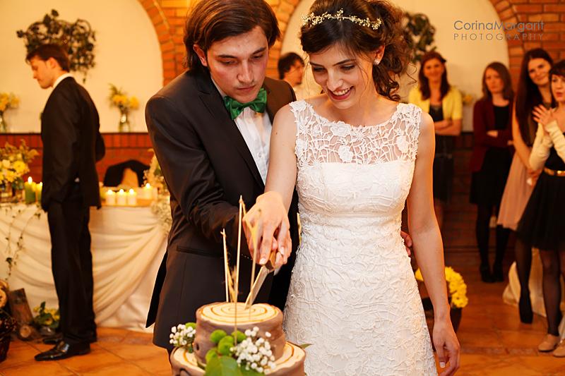 M&S-wedding story by Corina Margarit  (122)