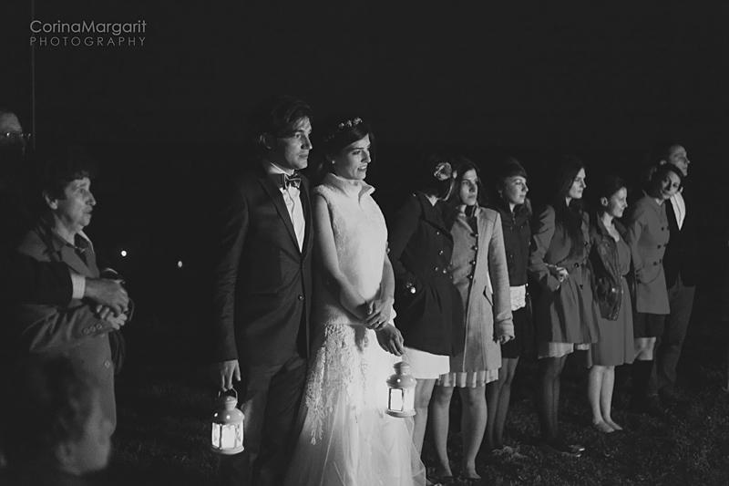 M&S-wedding story by Corina Margarit  (123)