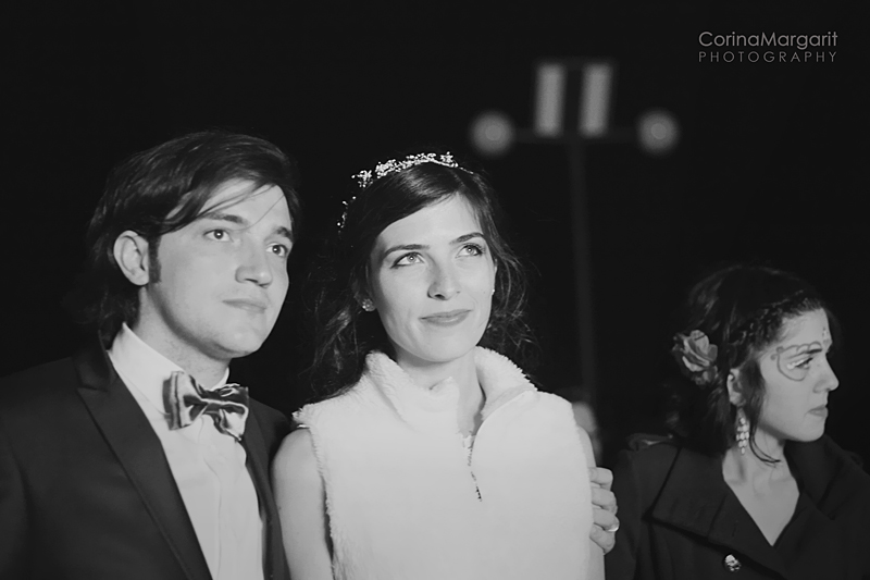 M&S-wedding story by Corina Margarit  (125)