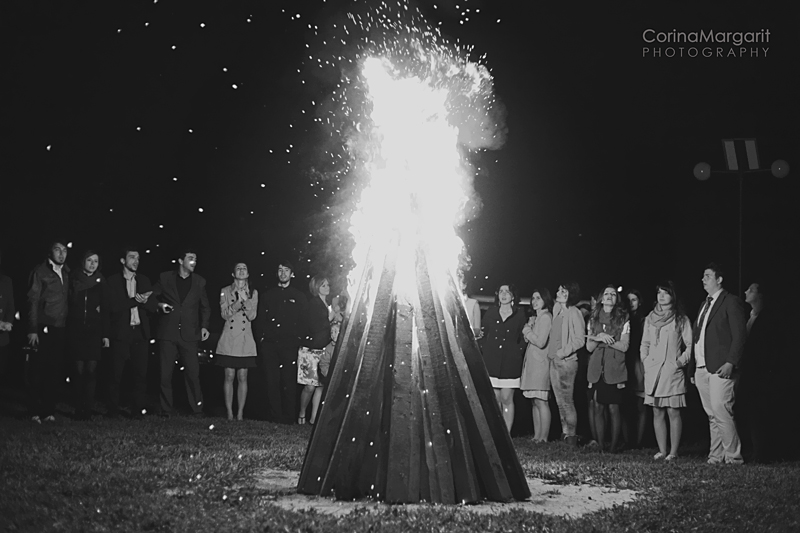 M&S-wedding story by Corina Margarit  (126)