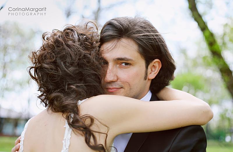 M&S-wedding story by Corina Margarit  (13)