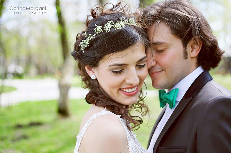 M&S-wedding story by Corina Margarit  (15)