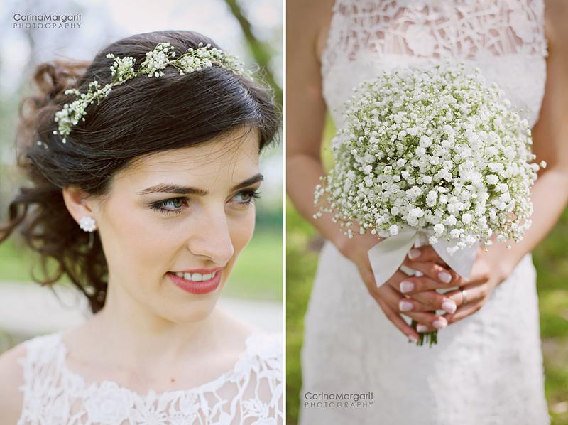 M&S-wedding story by Corina Margarit  (17)