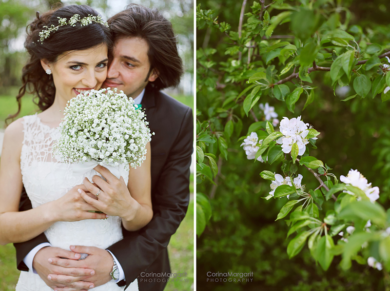 M&S-wedding story by Corina Margarit  (19)