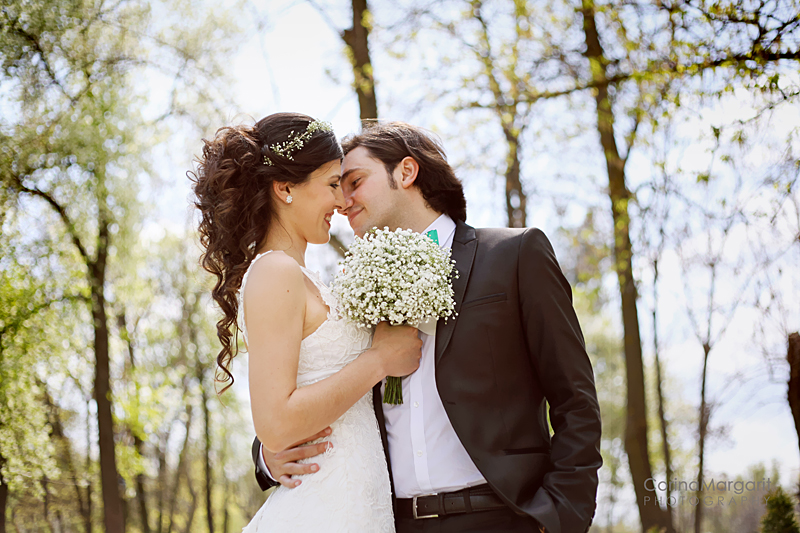 M&S-wedding story by Corina Margarit  (2)