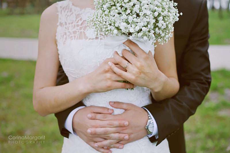 M&S-wedding story by Corina Margarit  (20)