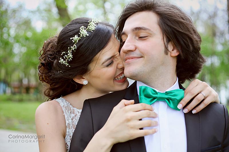 M&S-wedding story by Corina Margarit  (21)