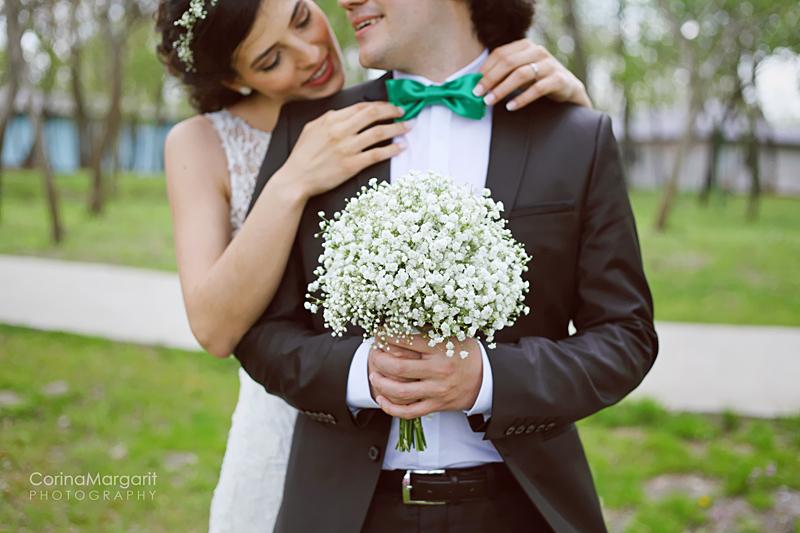 M&S-wedding story by Corina Margarit  (22)