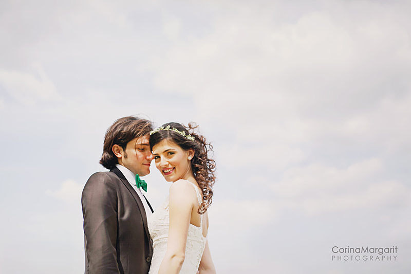 M&S-wedding story by Corina Margarit  (25)