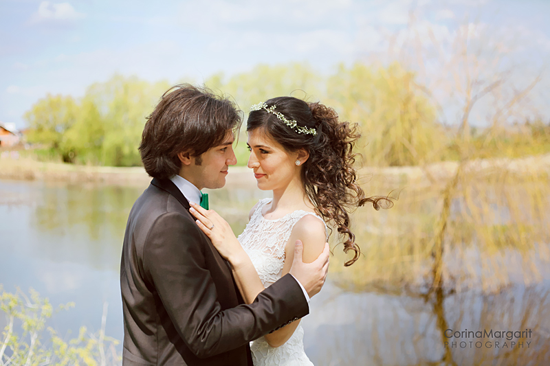 M&S-wedding story by Corina Margarit  (26)