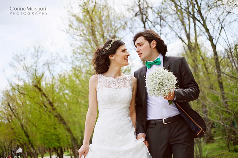 M&S-wedding story by Corina Margarit  (28)