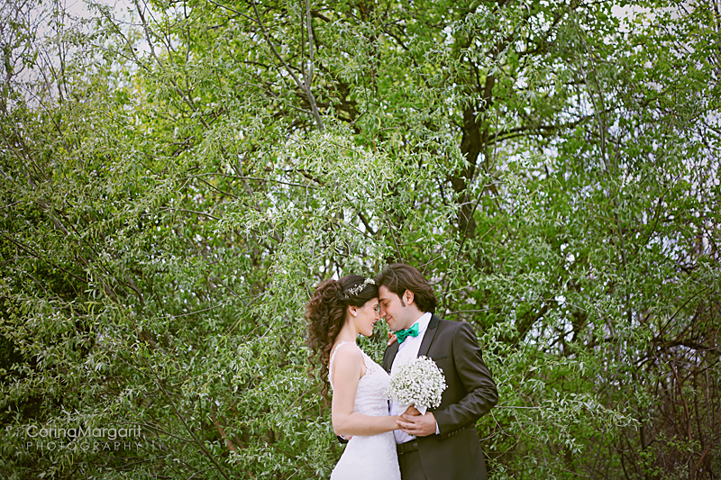 M&S-wedding story by Corina Margarit  (29)