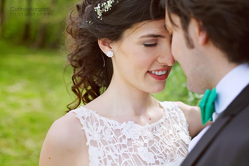 M&S-wedding story by Corina Margarit  (31)