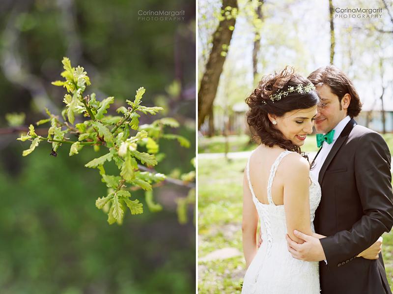 M&S-wedding story by Corina Margarit  (33)