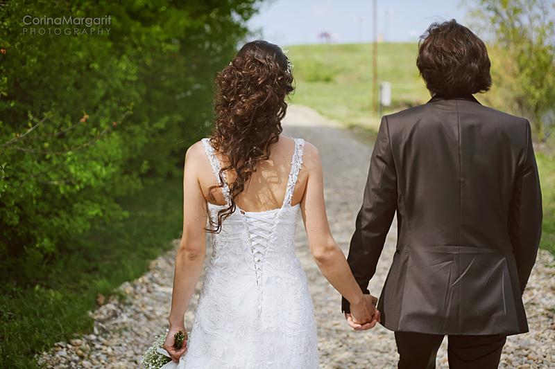 M&S-wedding story by Corina Margarit  (34)