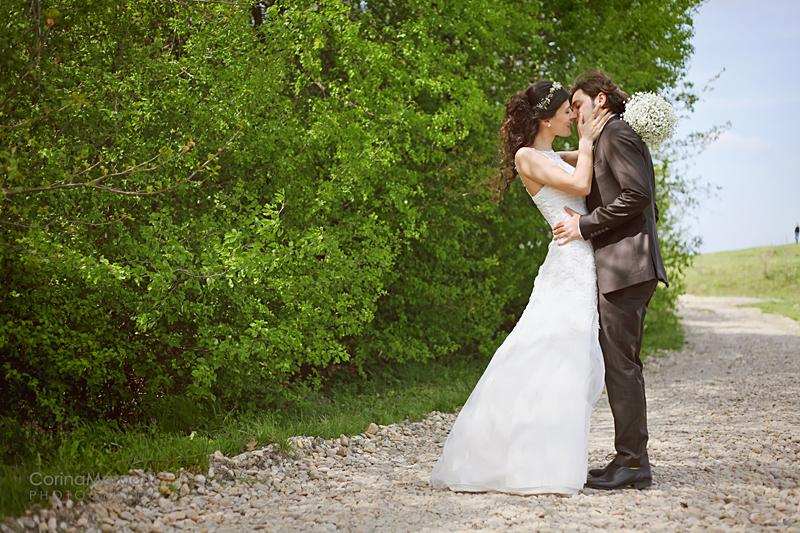 M&S-wedding story by Corina Margarit  (35)