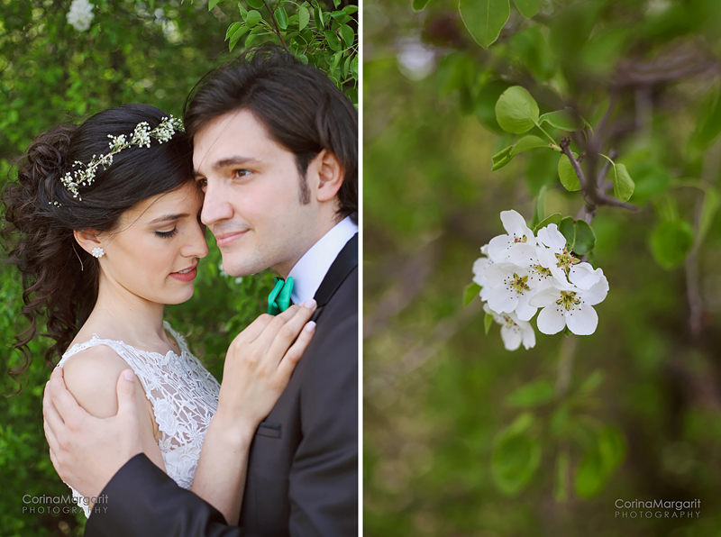 M&S-wedding story by Corina Margarit  (41)