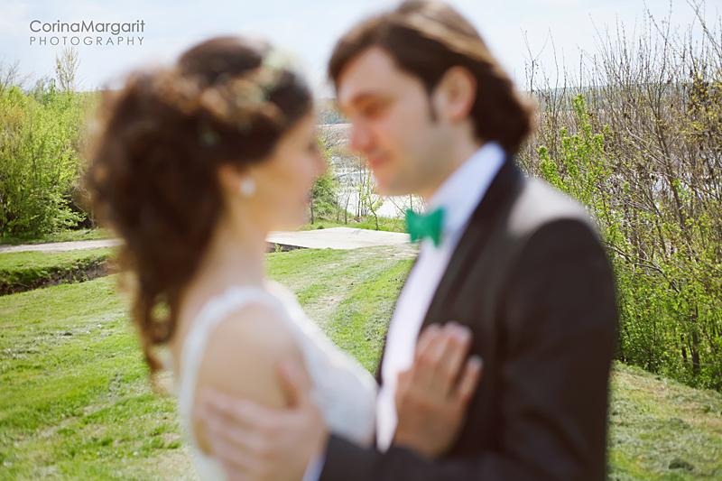 M&S-wedding story by Corina Margarit  (43)