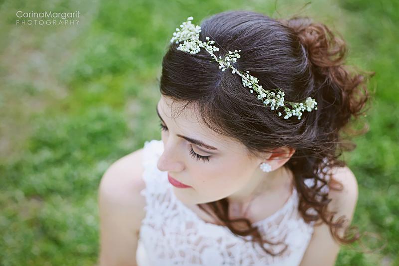 M&S-wedding story by Corina Margarit  (44)
