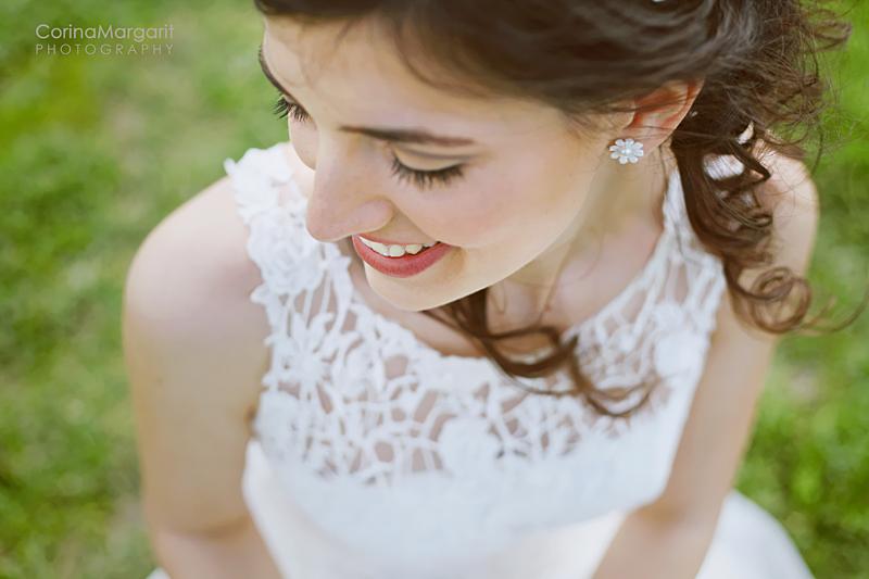 M&S-wedding story by Corina Margarit  (45)