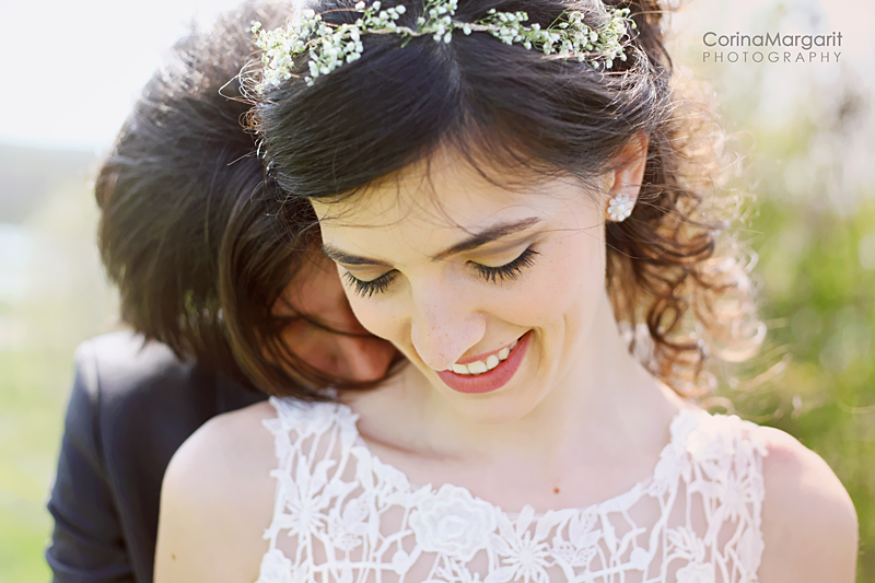 M&S-wedding story by Corina Margarit  (47)