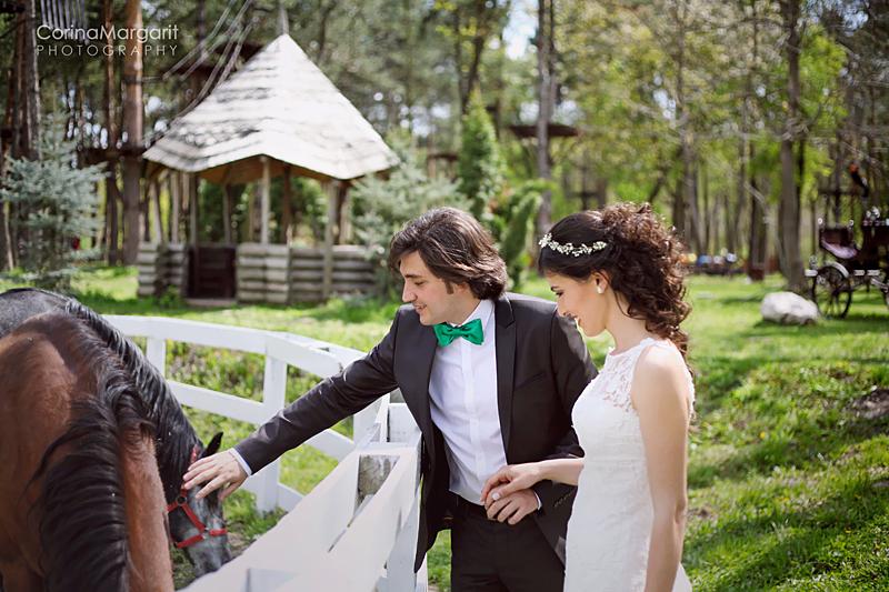 M&S-wedding story by Corina Margarit  (5)