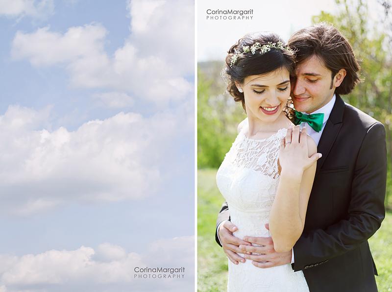 M&S-wedding story by Corina Margarit  (52)