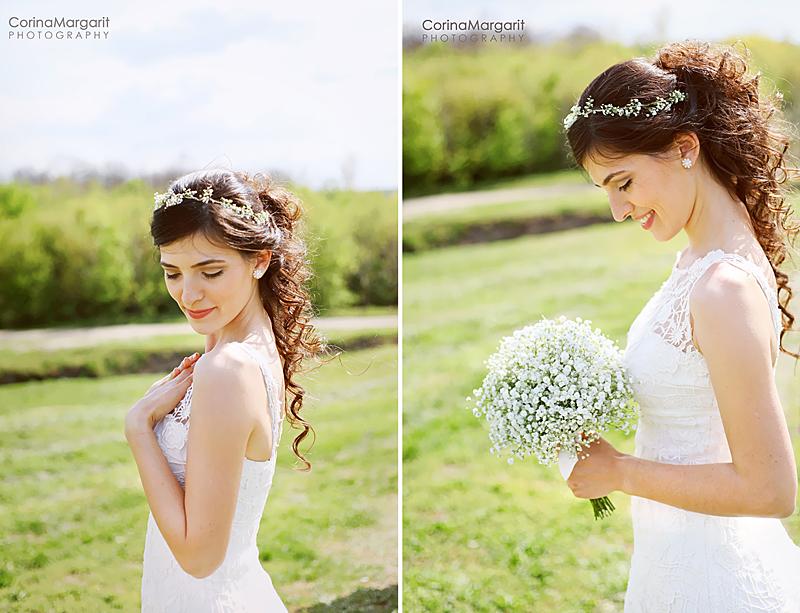M&S-wedding story by Corina Margarit  (54)