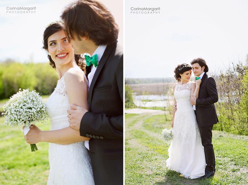 M&S-wedding story by Corina Margarit  (55)