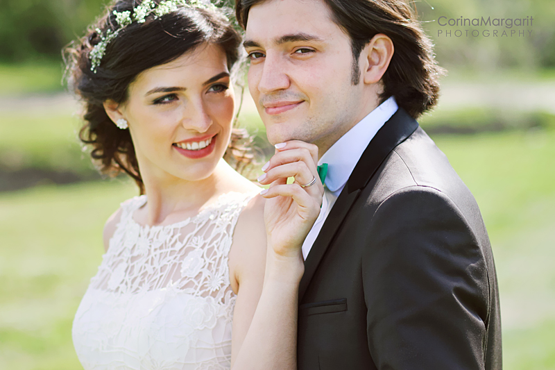 M&S-wedding story by Corina Margarit  (56)