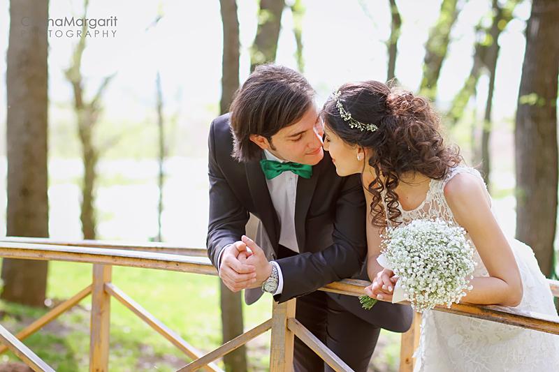 M&S-wedding story by Corina Margarit  (60)