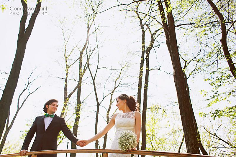 M&S-wedding story by Corina Margarit  (62)