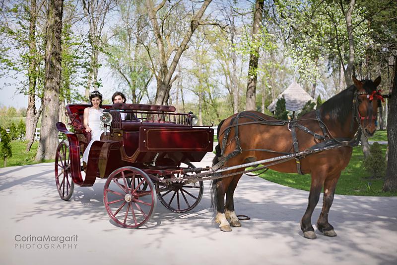 M&S-wedding story by Corina Margarit  (63)