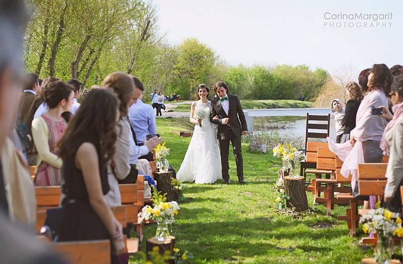 M&S-wedding story by Corina Margarit  (69)