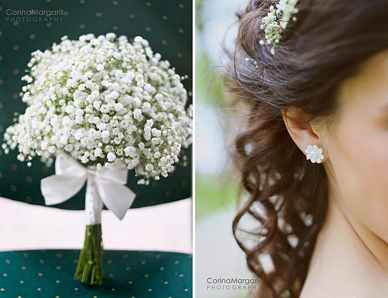 M&S-wedding story by Corina Margarit  (7)