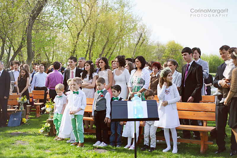 M&S-wedding story by Corina Margarit  (70)